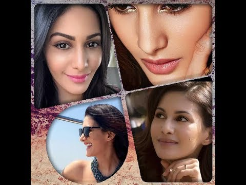 """:: Actor Amyra Dastur :: speaks about the challenges of delivering a """"successful """" film..."""