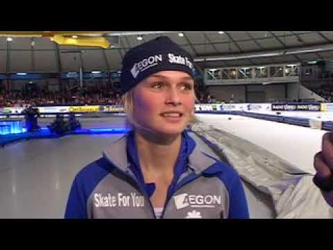 Download Irene Schouten Nk afstanden 2009