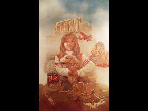 Lost (1983)
