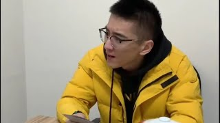 Funny Video Tik Tok China/Douyin