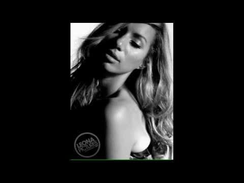 Leona Lewis - The Rare & Unreleased Collection [Full Album] + Tracklisting