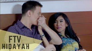ftv-hidayah-kudapatkan-kembali-cinta-suamiku-di-akhir-hayatku