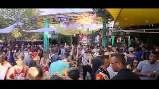After Movie Tic Tac Party Festival (CAMINHOS DA VIBE - O Início 1