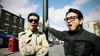 F-BLOOD 「未来列車」MV&ライブ映像です。 ライブ映像は2017年6月に開...