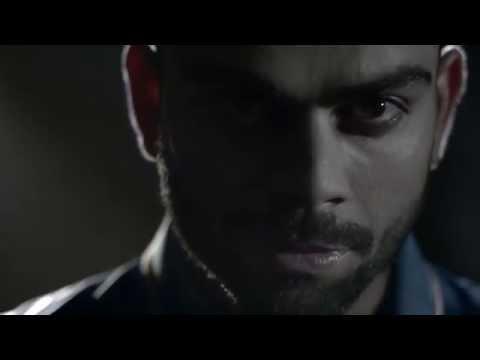 Cricket Motivational Video #team Bangalore HAWKS