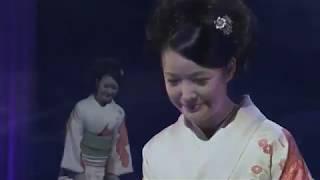 田川寿美 - 霧笛