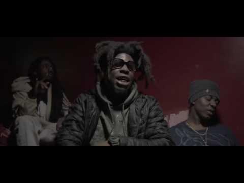 HDTV - Motives (Feat. Mobsquad Nard)