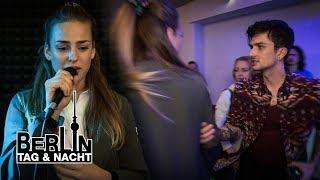 Jannes stellt Vivi bloß! 👿😢 #2053| Berlin - Tag & Nacht