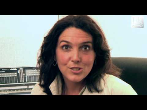 Bettany Hughes Video Journal: Socrates, Sappho, the Aryans and Spartan Girls