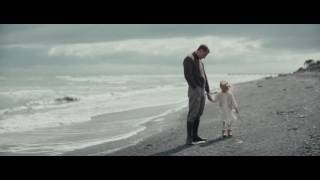 The Light Between Oceans Family 2016 HD