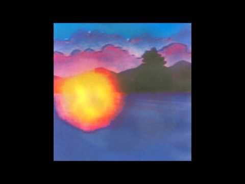 Oneohtrix Point Never - Memory Vague [Full album]