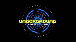 UNDERGROUND DanceMusic ( Techno/Tech-House ) vol.01