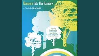 Play Into The Rainbow