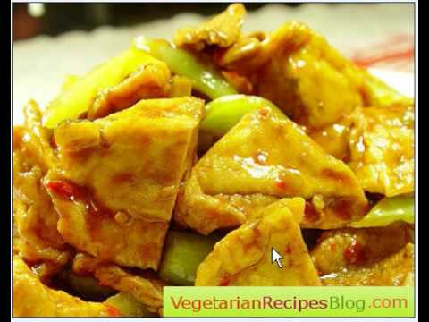 Vegetarian recipes chinese youtube vegetarian recipes chinese forumfinder Choice Image