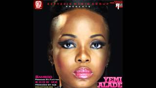 Yemi Alade - Show Me [Official Audio]