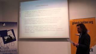 Michał Bianga - Jak powstają monopole - przegląd teorii Austriackiej Szkoły Ekonomii