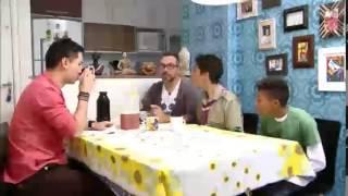 Transmissão ao vivo da ADDE Rio Preto