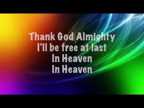 Chris Tomlin  Home  with lyrics 2016