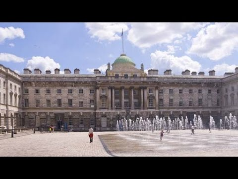 King's College London University Guide