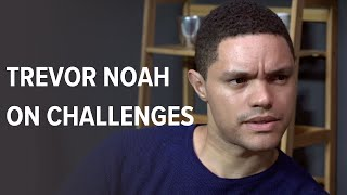 Recorded LIVE at The INBOUND Studio: Trevor Noah on the Power of Humor