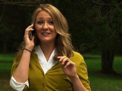 Undercover Boss - Deleted Scene: Amanda Calls Her Sister (Mohegan Sun)