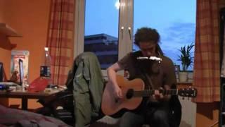 4th time around - original Bob Dylan cover
