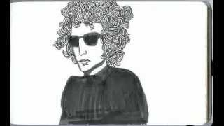 12/06/12 - Simple Twist Of Fate (Bob Dylan)