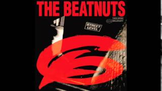 The Beatnuts - Props Over Here - Street Level