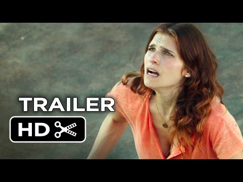 No Escape Official Trailer #2 (2015) - Pierce Brosnan, Owen Wilson Movie HD: Subscribe to TRAILERS: http://bit.ly/sxaw6h Subscribe to COMING SOON: http://bit.ly/H2vZUn Like us on FACEBOOK: http://goo.gl/dHs73 Follow us on TWITTER: http://bit.ly/1ghOWmt No Escape Official Trailer #2 (2015) - Pierce Brosnan, Owen Wilson Movie HD  An intense international thriller, NO ESCAPE centers on an American businessman (Wilson) as he and his family settle into their new home in Southeast Asia. Suddenly finding themselves in the middle of a violent political uprising, they must frantically look for a safe escape as rebels mercilessly attack the city. Directed by John Erick Dowdle and written together with his brother Drew, NO ESCAPE stars Owen Wilson, Pierce Brosnan and Lake Bell.  The Movieclips Trailers channel is your destination for the hottest new trailers the second they drop. Whether it's the latest studio release, an indie horror flick, an evocative documentary, or that new RomCom you've been waiting for, the Movieclips team is here day and night to make sure all the best new movie trailers are here for you the moment they're released.  In addition to being the #1 Movie Trailers Channel on YouTube, we deliver amazing and engaging original videos each week. Watch our exclusive Ultimate Trailers, Showdowns, Instant Trailer Reviews, Monthly MashUps, Movie News, and so much more to keep you in the know.  Here at Movieclips, we love movies as much as you!