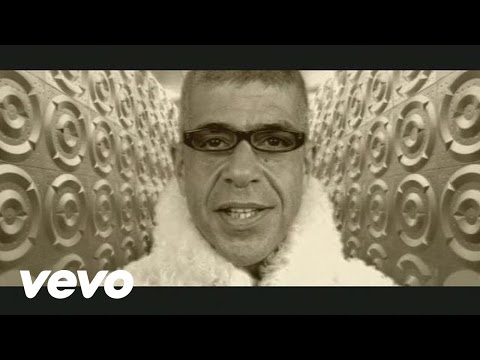 lulu-santos---pop-star-(video-clipe)