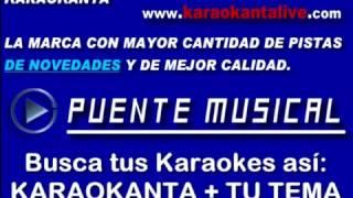 50 Mentadas