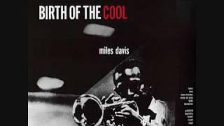 Miles Davis - Godchild