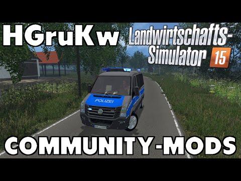 ls-15---hgrukw-polizei-special-+-download-[community-feuerwehr-mods]