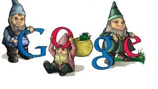 wissen2go: Richtig googlen