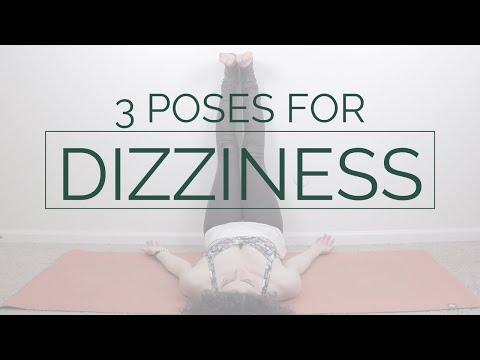 yoga-poses-for-dizziness- -pots- -dysautonomia