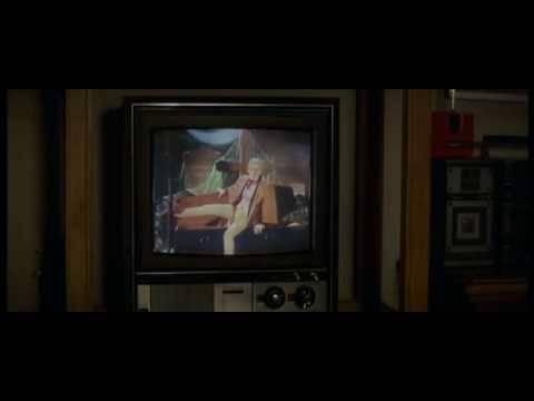Fright Night 1985 Final Part 10  Widescreen Version