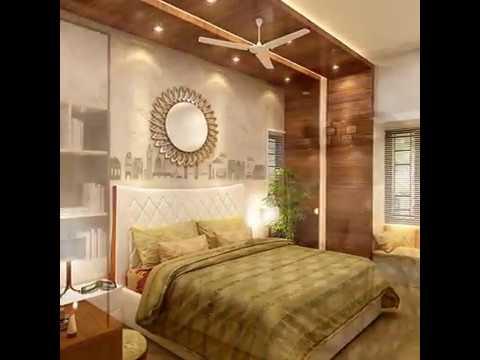 Luxury Villa Interior Design Done By Dreamliner