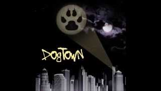 DogTown Rap - Original Pilaco Style