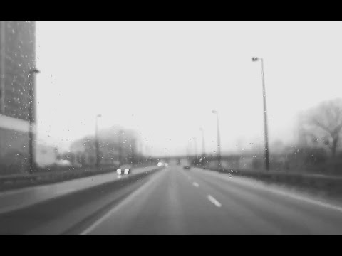 Mary Hopkin - Those Were The Days (Türkçe Çeviri)