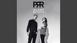 Silent Genesis (edit)