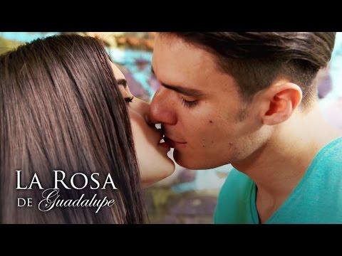 La rosa de Guadalupe | Más fuerte que el odio