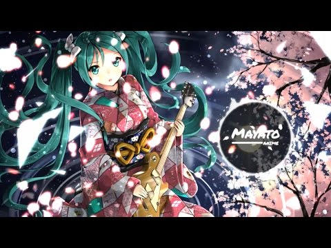 『千本桜』SenbonZakura【WagakkiBand】Spectrum Audio