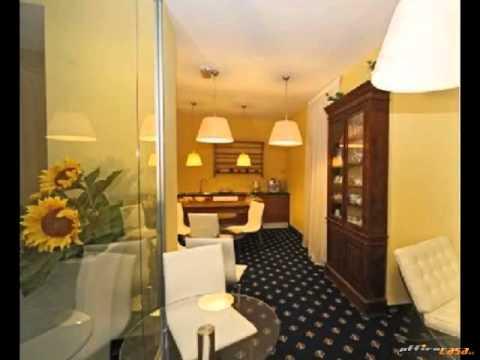 Milano: Hotel/Albergo/Residence Oltre 5 locali in Vendita