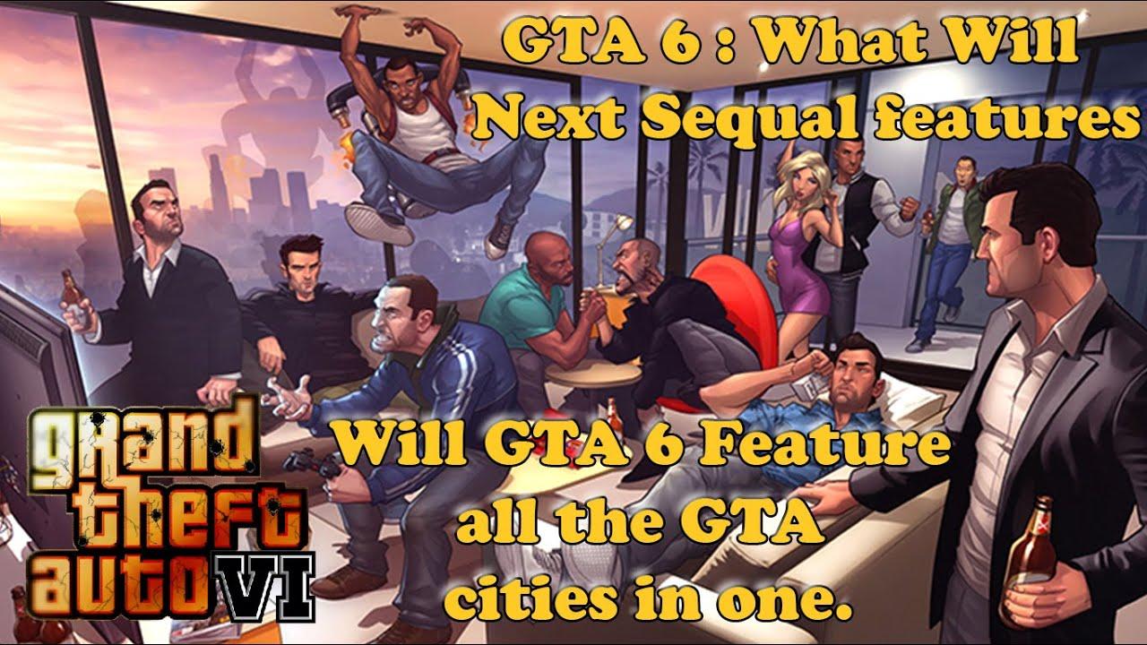 Gta 3 release date