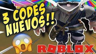 New Codes Weight Lifting Simulator 3 ? Roblox in Spanish