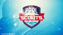 The Pool Scouts Experience