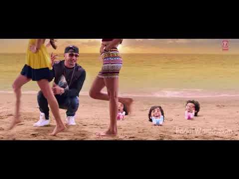 ABCD   YO YO Honey Singh Yaariyan PagalWorld com HQ MP4