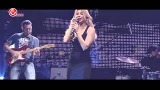 Lora - Arde @Live Sessions - Utv 2014