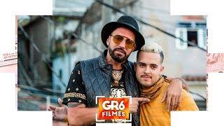 Latino e MC G15 - Novinha Experiente (GR6 Filmes)