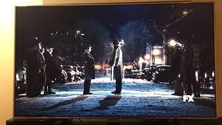 Fargo Season 4 Official Teaser Trailer